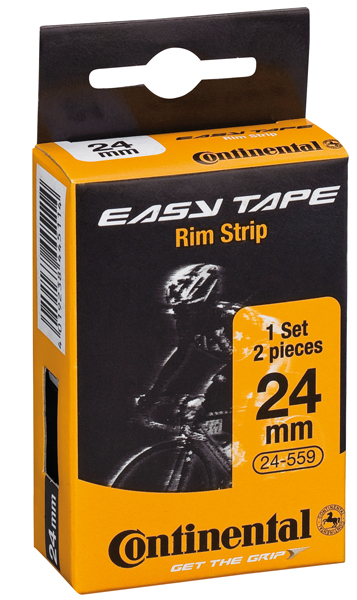 EasyTape pack of 2