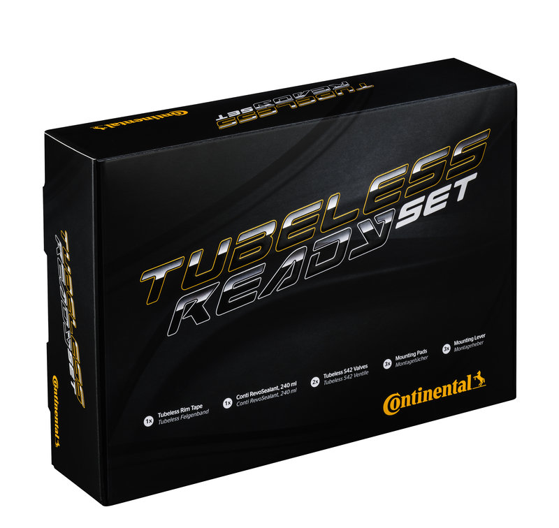Tubeless Ready Set 01 01