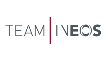 logo team ineos