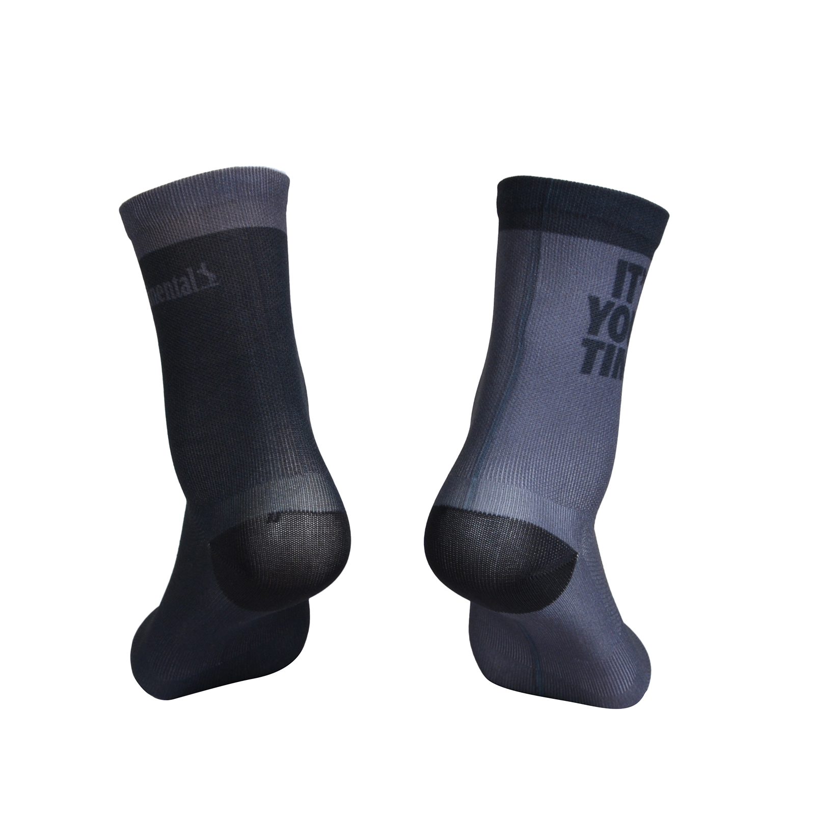Continental GP5000 socks unisex 2