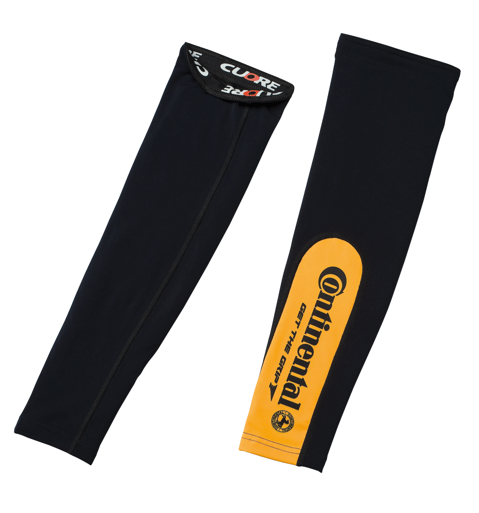 Conti Arm Warmers