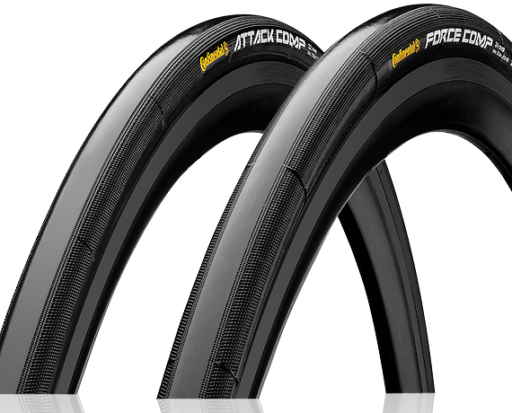 road bike tyre