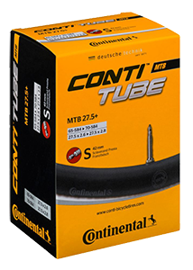 Continental MTB Tubes ProductPicture 30 0180015 300