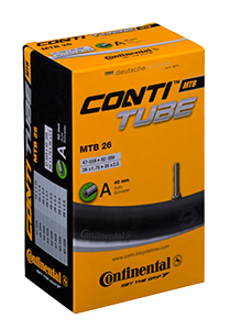 Continental MTB Tubes ProductPicture 30 0181611 300