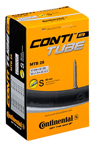 Continental MTB Tubes ProductPicture 30 0181671 300