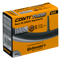 Continental Race Tubes ProductPicture 30 0181421 300