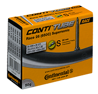 Continental Race Tubes ProductPicture 30 0181431 200