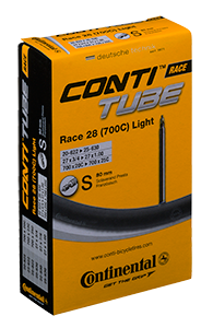 Continental Race Tubes ProductPicture 30 0181871 300