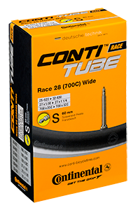 Continental Race Tubes ProductPicture 30 0181931 300