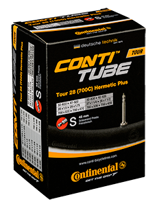 Continental Tour Tube ProductPicture 30 0182091 300