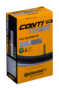 Continental Tour Tubes ProductPicture 30 0182001 300