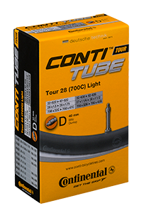 Continental Tour Tubes ProductPicture 30 0182061 300