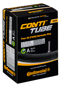 Continental Tour Tubes ProductPicture 30 0182101 300